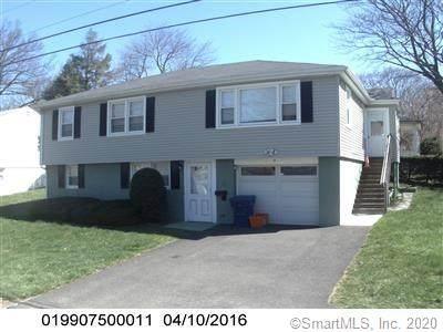 8 Reid Street, Waterbury, CT 06704 (MLS #170338734) :: GEN Next Real Estate