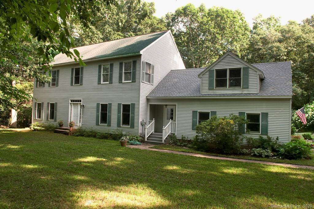 83 Paper Mill Road - Photo 1