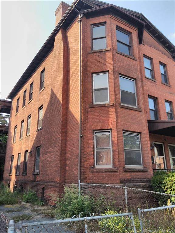 123-125 Glen Street - Photo 1