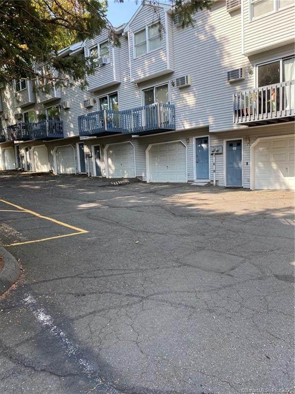 239 Glen Street - Photo 1