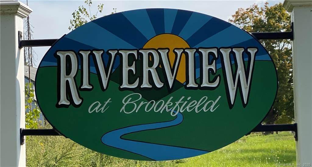 26 Riverview Court - Photo 1