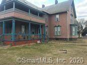 315 William Street, Bridgeport, CT 06608 (MLS #170340617) :: Sunset Creek Realty