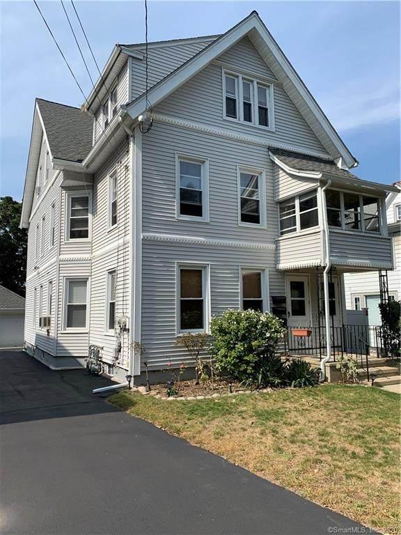 1060 Townsend Avenue, New Haven, CT 06512 (MLS #170340965) :: Michael & Associates Premium Properties | MAPP TEAM