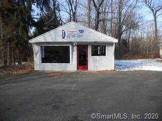 7 Old Schoolhouse Road, Prospect, CT 06712 (MLS #170341081) :: Michael & Associates Premium Properties | MAPP TEAM