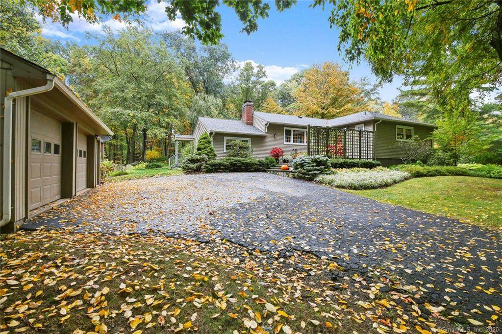 67 Bayberry Hill Road - Photo 1