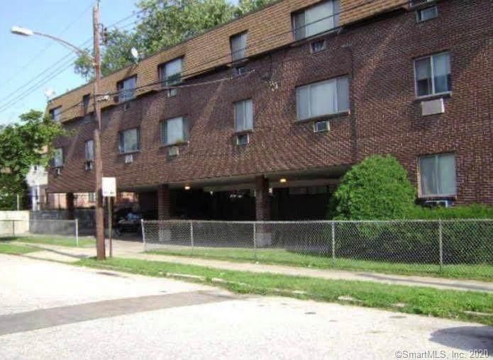 860 Wood Avenue - Photo 1