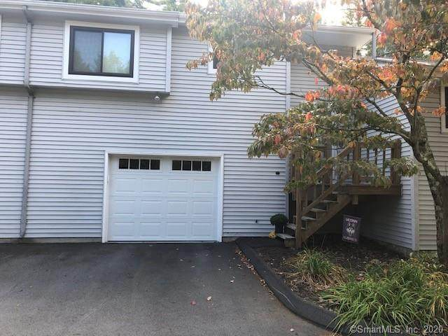 18 Pine Crest Ridge #18, Woodstock, CT 06281 (MLS #170341900) :: Anytime Realty