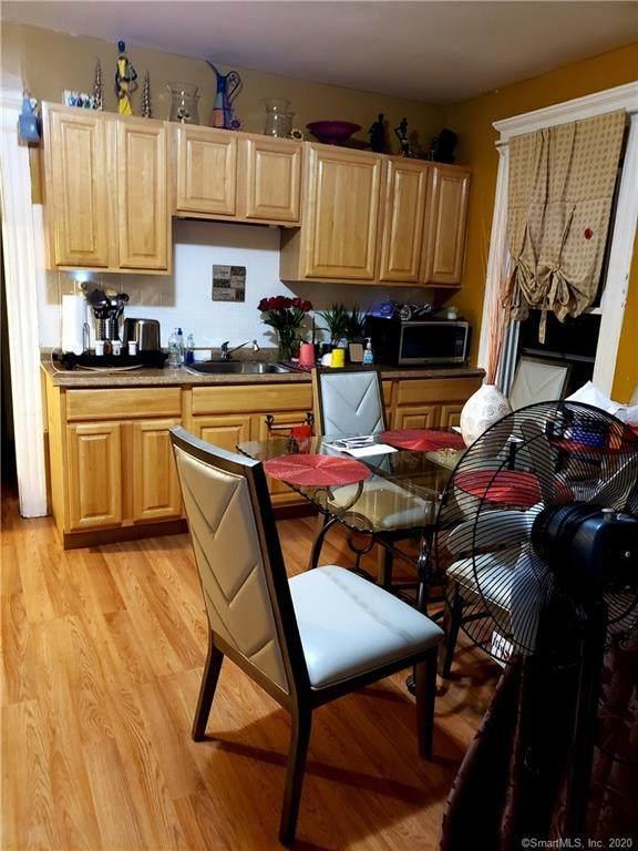 344 Spring Street, Bridgeport, CT 06608 (MLS #170342175) :: Carbutti & Co Realtors