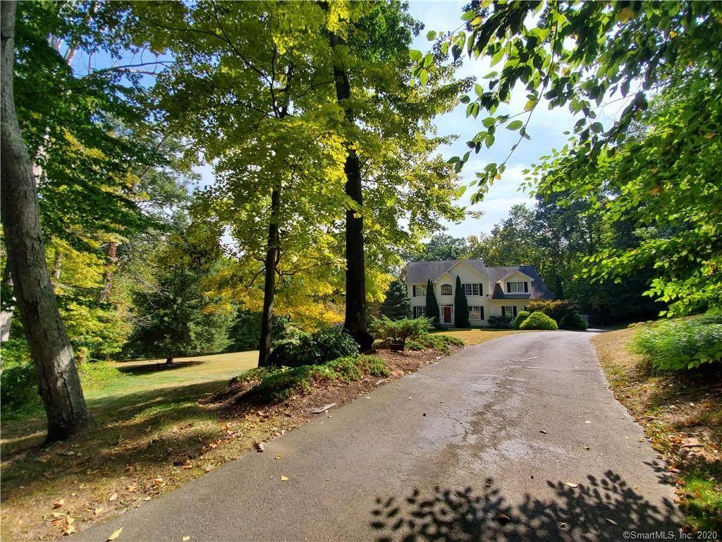 109 Lake Ridge Road - Photo 1