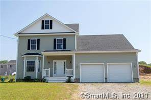 99 Todd's Hill Road Lot 13 - Photo 1