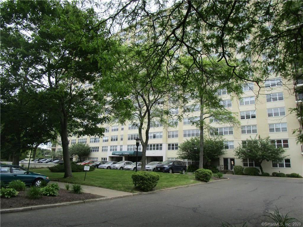 2625 Park Avenue - Photo 1