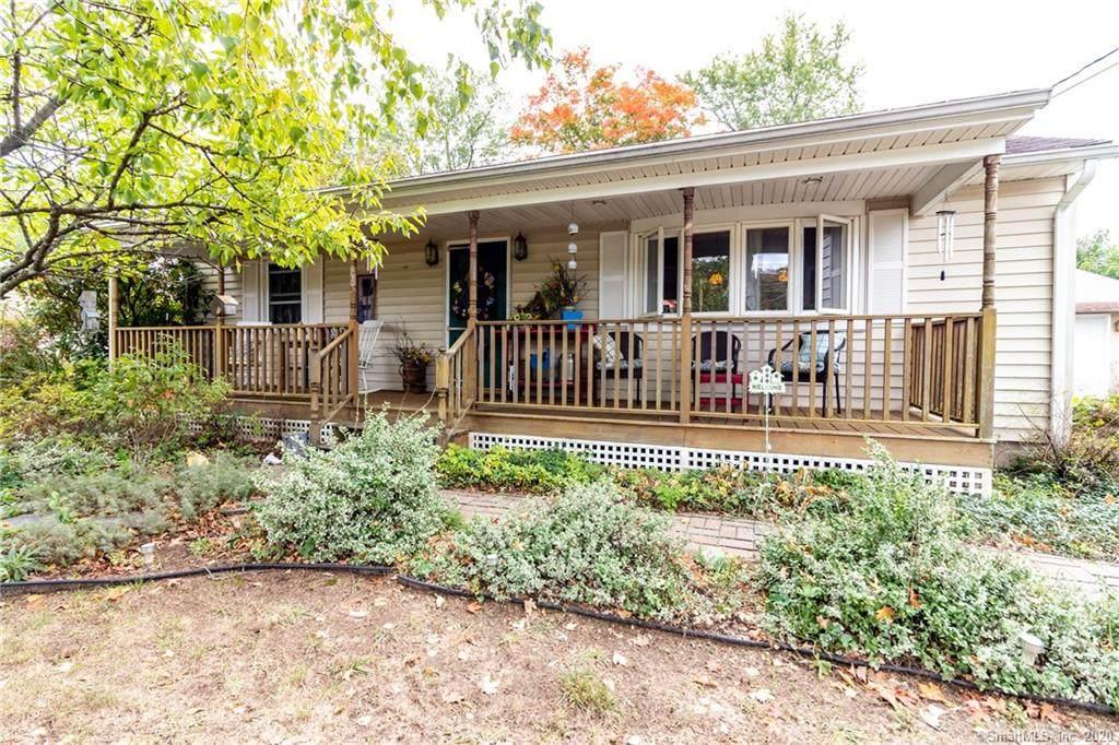 493 Halfway House Road - Photo 1