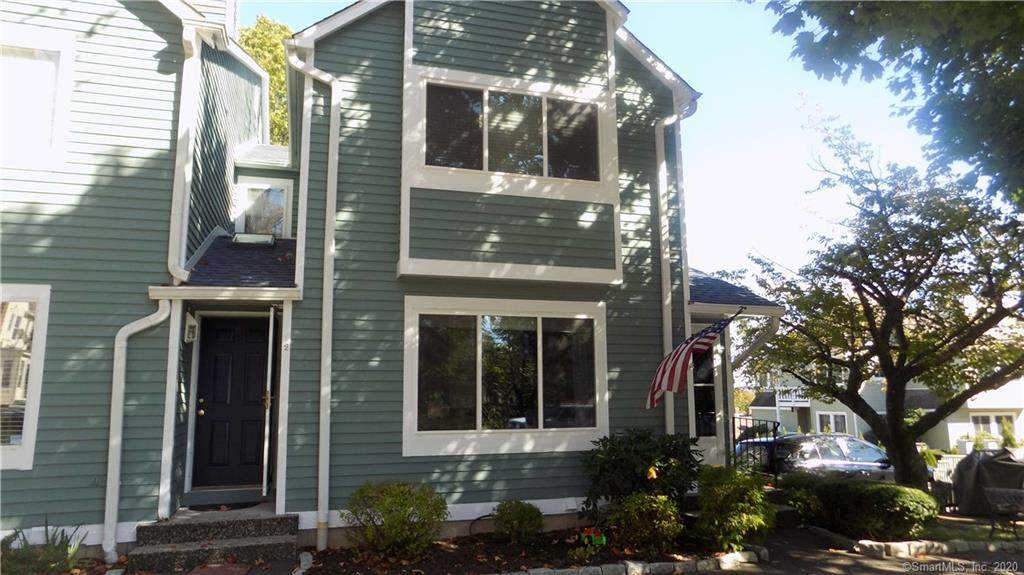 9 Farview Avenue - Photo 1