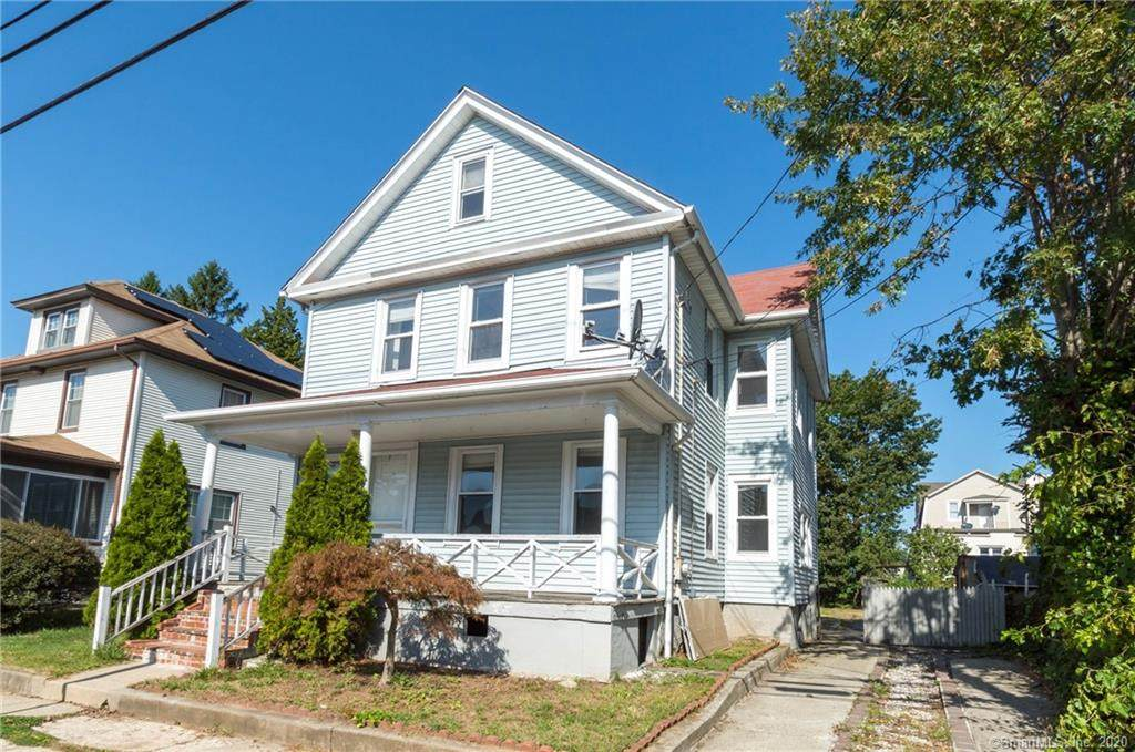 26 Woodmont Avenue - Photo 1