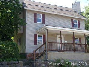 199 Boswell Avenue, Norwich, CT 06360 (MLS #170344801) :: Tim Dent Real Estate Group