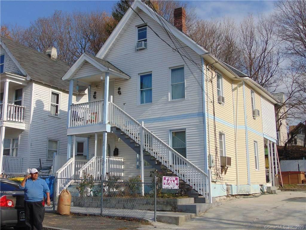 144 Bishop Street - Photo 1