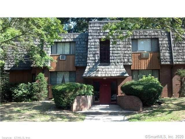 76 High Path Road #76, Windsor, CT 06095 (MLS #170345240) :: NRG Real Estate Services, Inc.