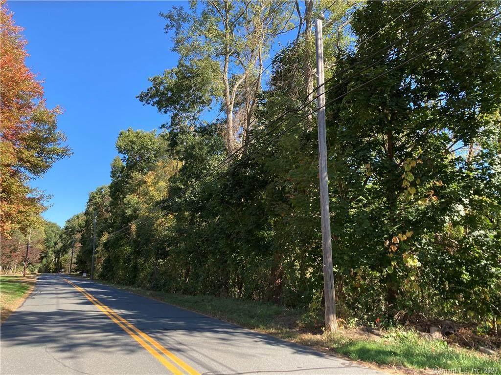 120 Birch Mountain Road - Photo 1