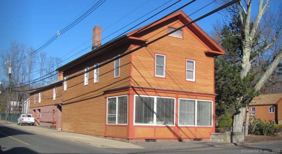 216 Central Street - Photo 1