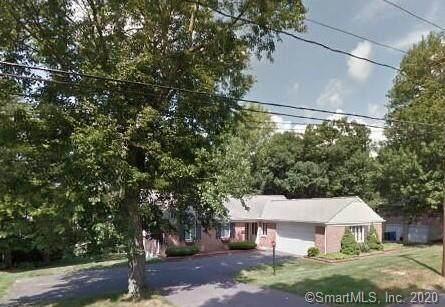 59 Dwight Street, Waterbury, CT 06710 (MLS #170345719) :: GEN Next Real Estate