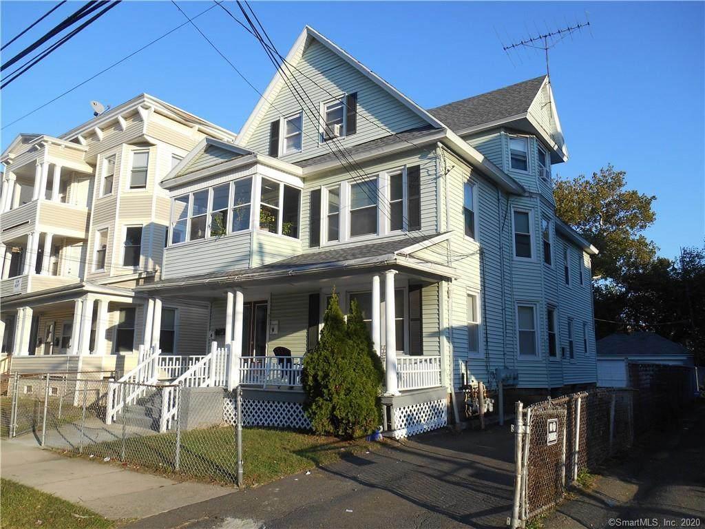 319 Maplewood Avenue - Photo 1