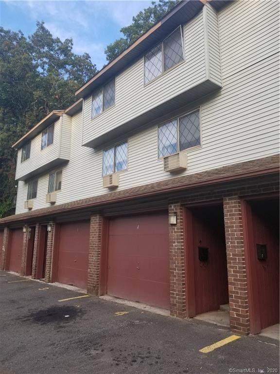 356 Waterville Street - Photo 1