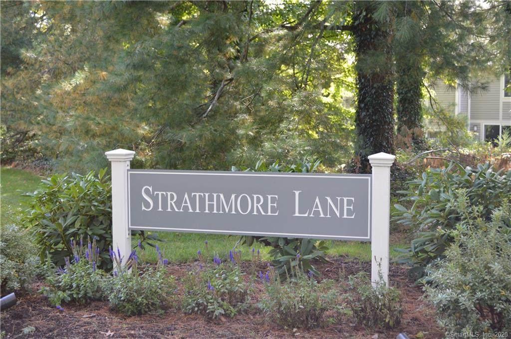 87 Strathmore Lane - Photo 1