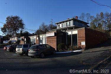 199 Riverside Avenue - Photo 1