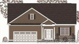 60 Watch Hill Drive #60, Enfield, CT 06082 (MLS #170346634) :: NRG Real Estate Services, Inc.