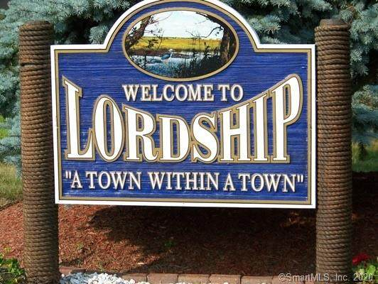 214 Washington Parkway, Stratford, CT 06615 (MLS #170346951) :: Kendall Group Real Estate | Keller Williams