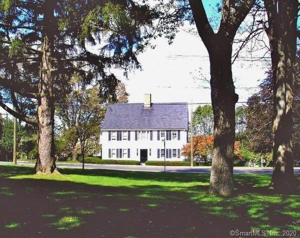 3 Greenwoods Road - Photo 1