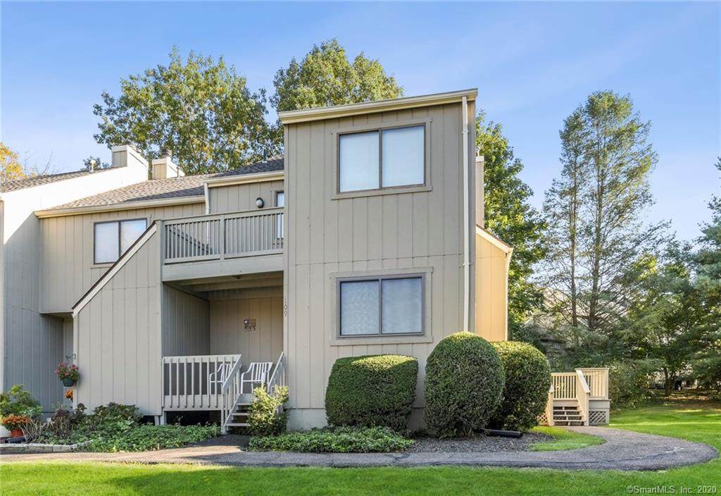 109 Watch Hill Road - Photo 1