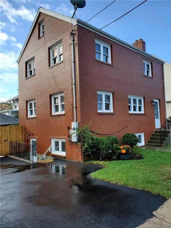 72 Neptune Avenue, New London, CT 06320 (MLS #170347483) :: GEN Next Real Estate