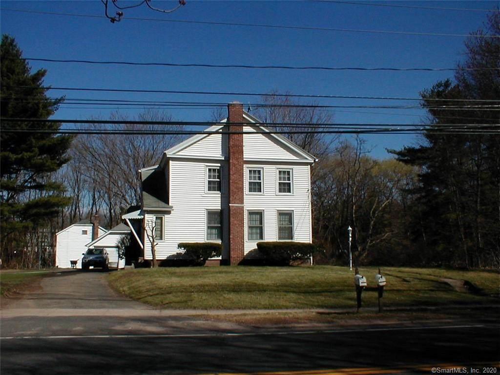 162 School Street - Photo 1