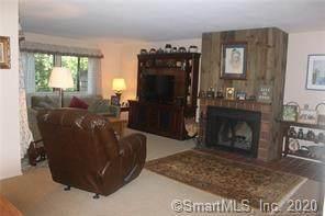 71 Woodside Circle #71, Torrington, CT 06790 (MLS #170347876) :: Michael & Associates Premium Properties | MAPP TEAM