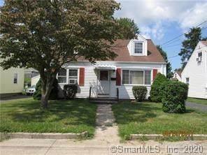 710 Birmingham Street, Bridgeport, CT 06606 (MLS #170348113) :: GEN Next Real Estate