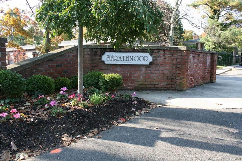 160 Fairfield Woods Road - Photo 1