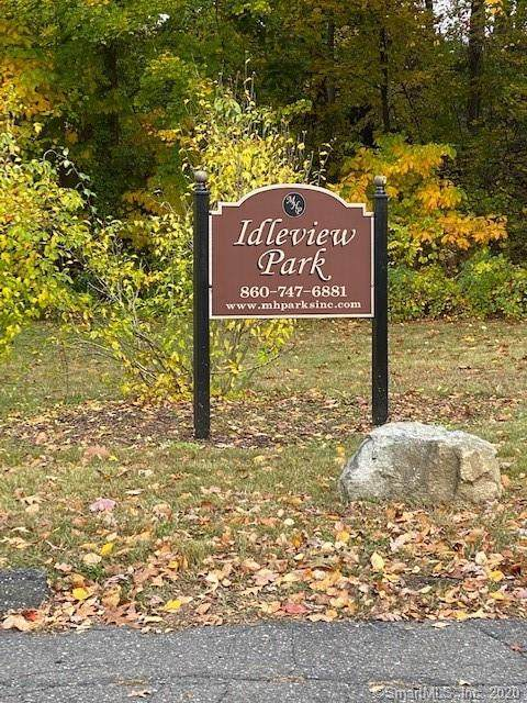 36 Shadduck Road, Naugatuck, CT 06770 (MLS #170348785) :: Michael & Associates Premium Properties   MAPP TEAM