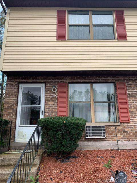 996 Meriden Waterbury Turnpike - Photo 1