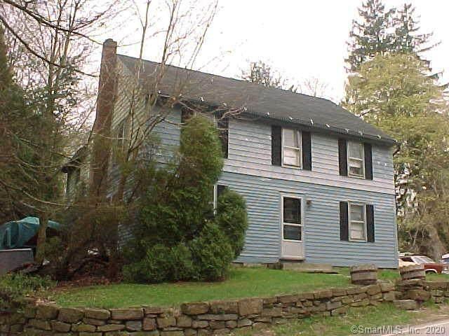 57 Middle Haddam Road, East Hampton, CT 06424 (MLS #170349065) :: Mark Boyland Real Estate Team