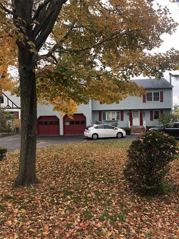 1199 Hartford Turnpike - Photo 1