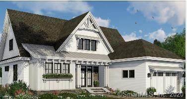 11 Old Field Road, Burlington, CT 06013 (MLS #170349558) :: Michael & Associates Premium Properties | MAPP TEAM