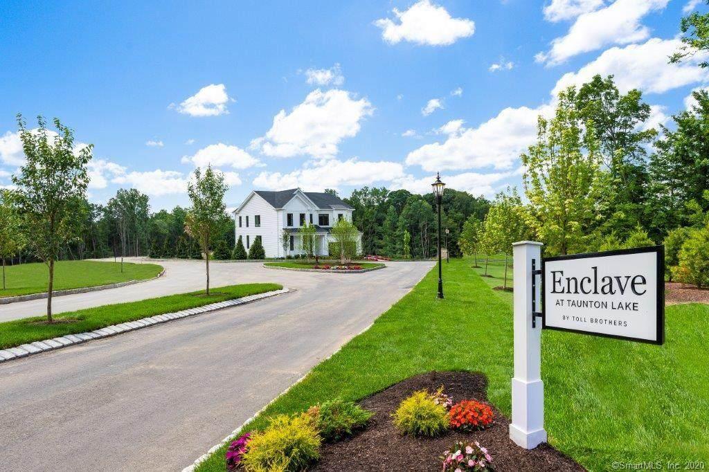 30 Enclave Circle - Photo 1