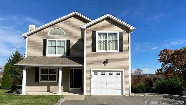 103 Esther Avenue, Waterbury, CT 06708 (MLS #170350174) :: Sunset Creek Realty