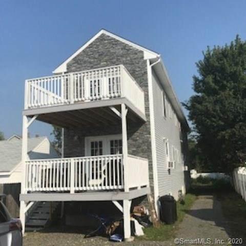 259 Beach Street, West Haven, CT 06516 (MLS #170350225) :: Mark Boyland Real Estate Team