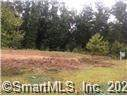 24 Fairway Ridge Lot 1, Avon, CT 06001 (MLS #170350429) :: Forever Homes Real Estate, LLC