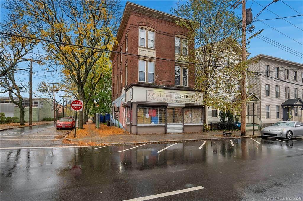 162 Edgewood Avenue - Photo 1
