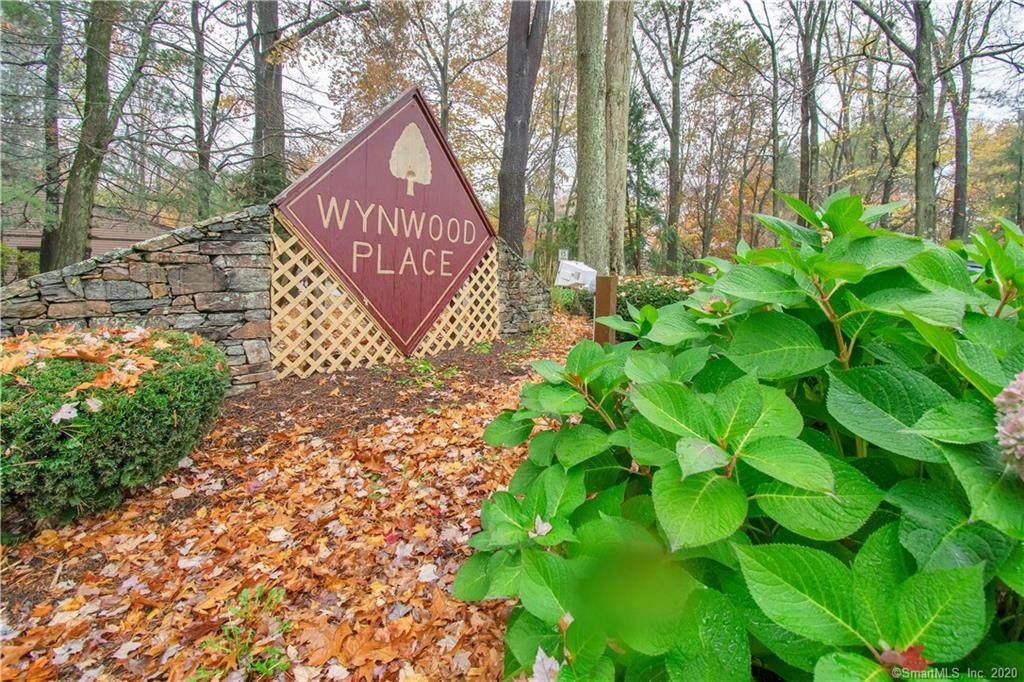 42 Wynwood Drive - Photo 1