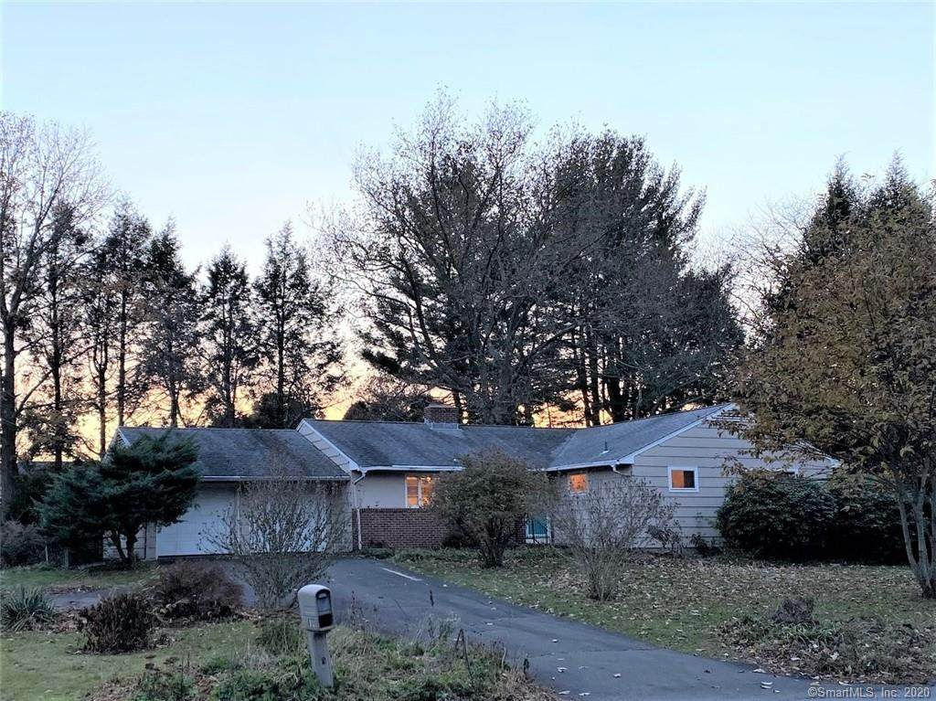 373 Country Club Road - Photo 1
