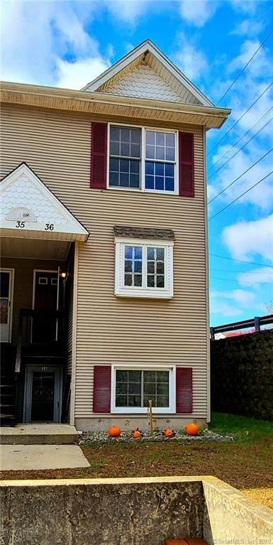 15 George Street - Photo 1